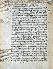 Ensayo Wikipedia La Enciclopedia Libre