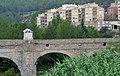 Montanejos. Puente de San José 2.jpg