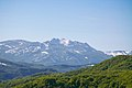 Monte Ragola - panoramio.jpg