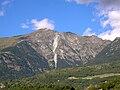 Monte Zerbion sopra st vincent 2.jpg