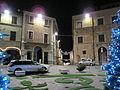 Montefalco, piazza 04.JPG