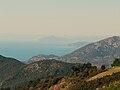 Monterosso al Mare-panorama-costa3.jpg