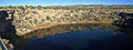 Montezuma Well panorama.JPG