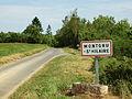 Montgru-Saint-Hilaire-FR-02-panneau d'agglomération-01.jpg
