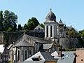 Montignac (24) église (1).JPG
