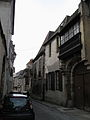 Montluçon rue Notre-Dame 1.jpg