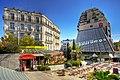 Montpellier Triangle (2377972332).jpg