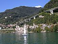 Montreux (301111938).jpg