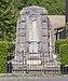 Montsaunès - Monument aux Morts.jpg