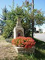 Monument-Saint-Méard-de-Gurçon.jpg