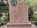 Monument Maréchal Lattre Tassigny Boulogne Billancourt 2.jpg