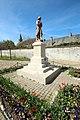 Monument aux morts de Dommerville à Angerville (Essonne) le 9 avril 2015 - 2.jpg