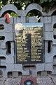 Monument morts Bondy 8.jpg