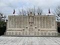 Monument morts Champigny Marne 3.jpg