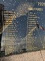 Monument morts Cimetière Perreux Marne 16.jpg