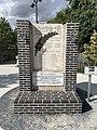 Monument morts Freinville - Sevran - 2020-08-22 - 1.jpg