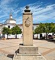 Monumento a Adelardo López de Ayala 01.jpg