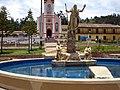 Monumento a Bochica - panoramio.jpg