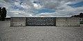 Monumento en Dachau.jpg
