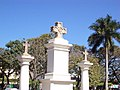 Monumento en Esquipulas - panoramio.jpg