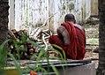 Monywa-Shwe Ba Daung-20-Moench-gje.jpg
