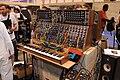 Moog System 55 (2015) - NAMM Show 2015 (by teakwood).jpg