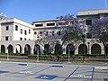 Moore Laboratory Caltech 2013.jpg