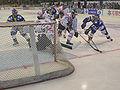 Mora vs Chimik SpenglerCup2006.jpg