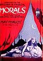 Morals (1921) - 8.jpg