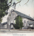 Moravian Home Church (pre-1907).tif