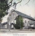 Moravian Home Church (pre-1907).tif