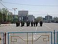 More Soldiers (7952607794).jpg