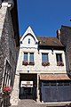 Moret-sur-Loing - 2014-09-08 - IMG 6421.jpg