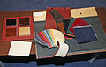 Morgan wood, leather and carpet options - Flickr - exfordy.jpg