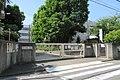 Moriguchi City Yakumo Higashi elementary school.jpg