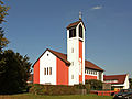 Moringen Kirche Ulrich.JPG