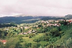 Le Morne-Rouge, Terre d'agriculture (97260) dans Les Communes de Madinina 290px-Morne-Rouge_Martinique