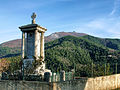Morosaglia monument.jpg
