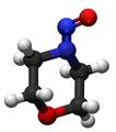 Morpholine-nitrosamine3D.png