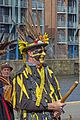Morris dancer, York (26600302275).jpg