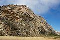 Morro Rock 2012 1.jpg