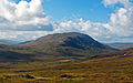 Morvern landscape, Scotland, Sept. 2010 - Flickr - PhillipC.jpg