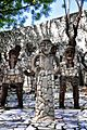 Mosaic Figures, Nek Chand, India (8241299192).jpg