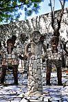 Mosaic Figures, Nek Chand, India (8241299192).jpg