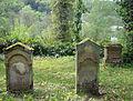 Mosbach-judenfriedhof6.jpg