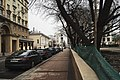 Moscow, Malaya Nikitskaya Street 16, 14 and 15 (30998611856).jpg