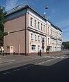 Moscow, Nizhnaya Maslovka 9K2 June 2009 02.JPG