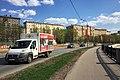 Moscow, Semyonovskaya Embankment 3 (3).jpg
