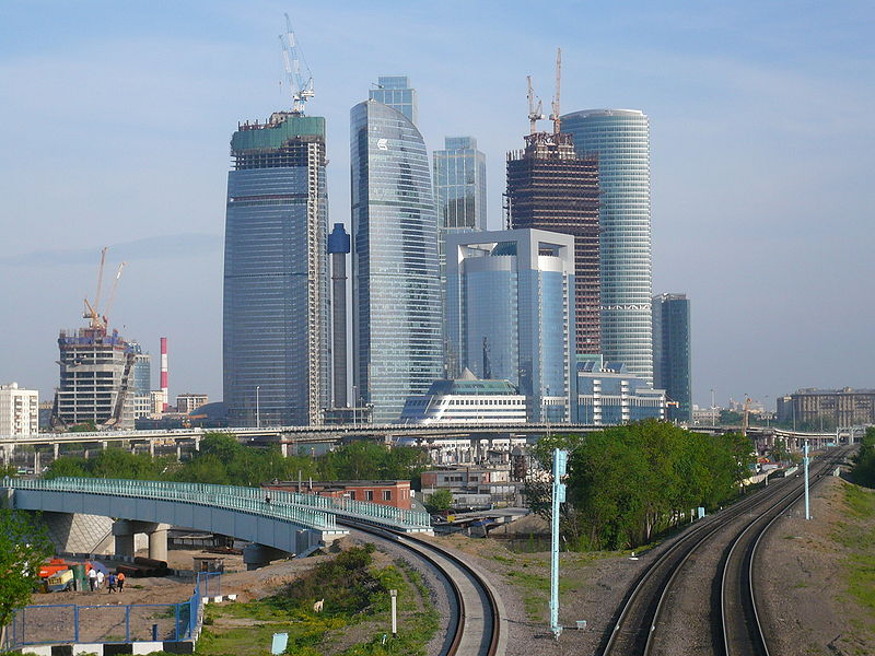 File:Moscow-City-09-05-2010.jpg
