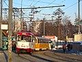 Moscow tram Tatra T3SU 3648 (32598448392).jpg